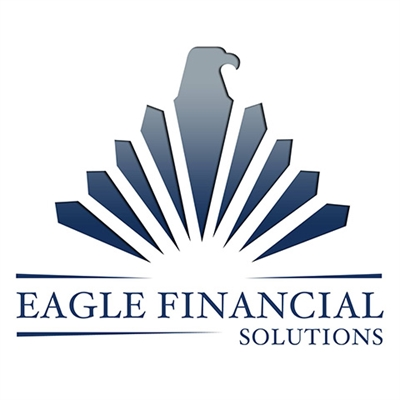 Eagle Financial Solutions